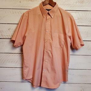 Roundtree & Yorke slim fit shirt